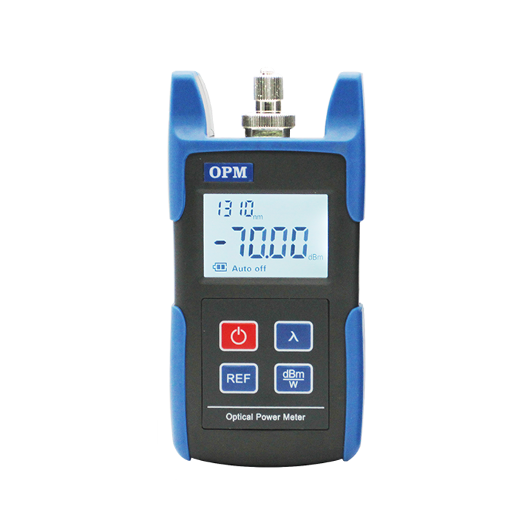 TM103N Optical Power Meter